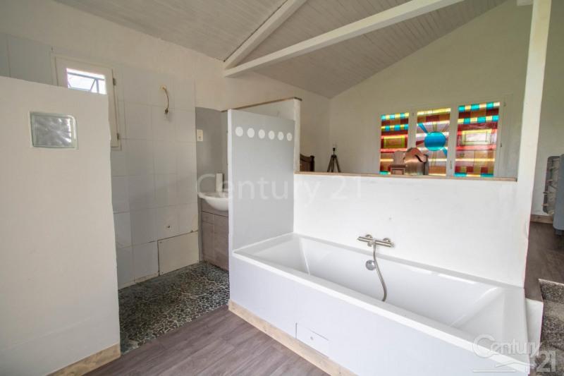 Sale house / villa Fonsorbes 297000€ - Picture 8