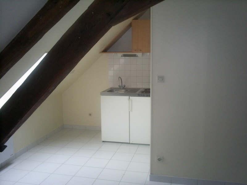 Location appartement Villers cotterets 480€ CC - Photo 3