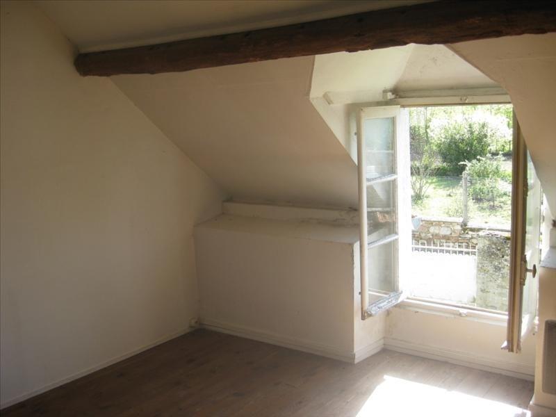 Sale house / villa Gadancourt 239000€ - Picture 5