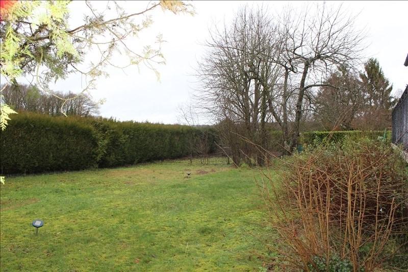 Verkoop  huis Maintenon 243800€ - Foto 12