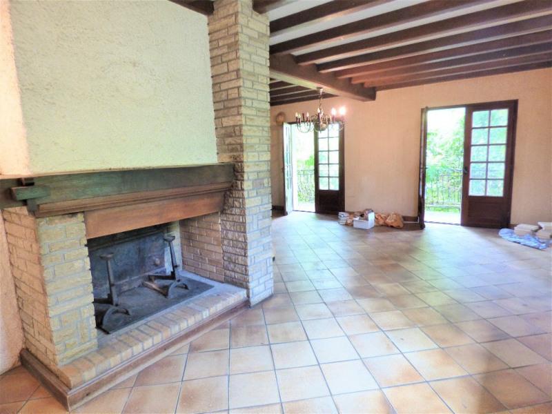 Vente maison / villa St loubes 257000€ - Photo 3