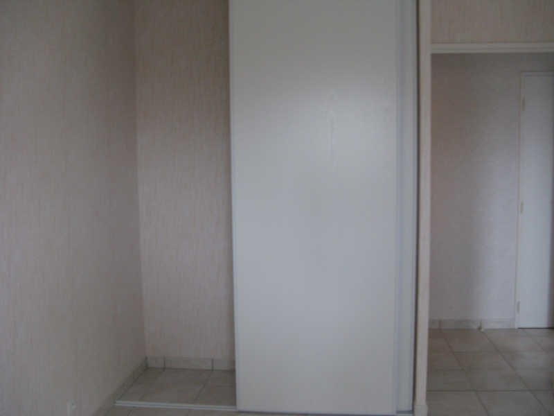 Rental apartment Pompertuzat 635€ CC - Picture 5