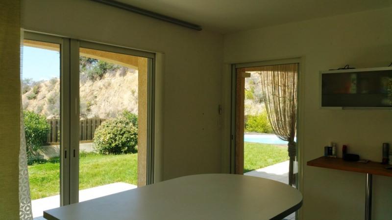 Sale house / villa Albitreccia 645000€ - Picture 12
