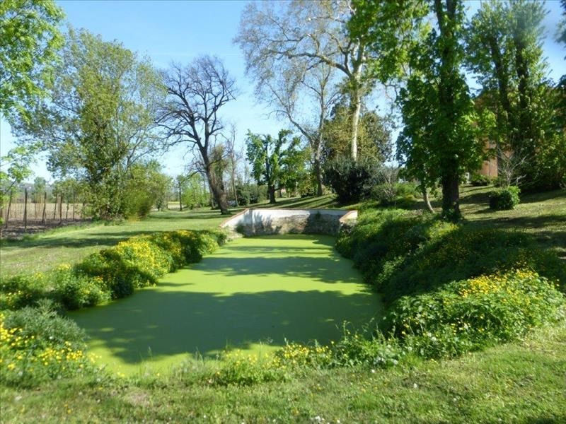 Location bureau Montauban 2 035€ HT/HC - Photo 4