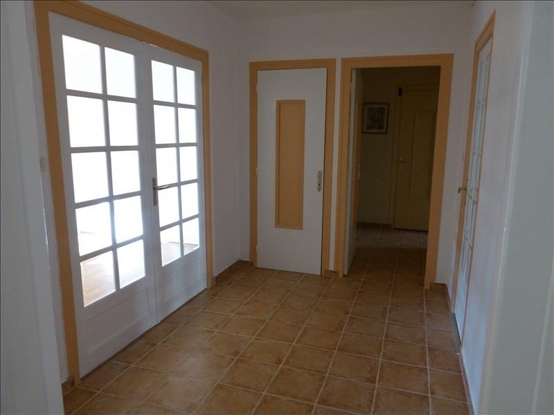 Vente appartement Grenoble 236000€ - Photo 9