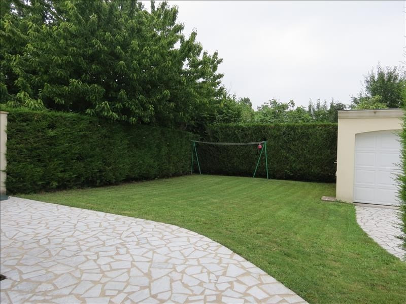 Vente maison / villa St prix 570000€ - Photo 5