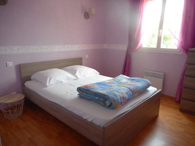 Location vacances maison / villa Saint-palais-sur-mer 750€ - Photo 7