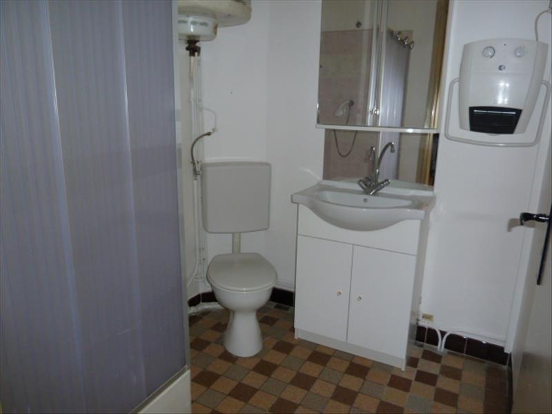 Location appartement Annezin 500€ CC - Photo 5