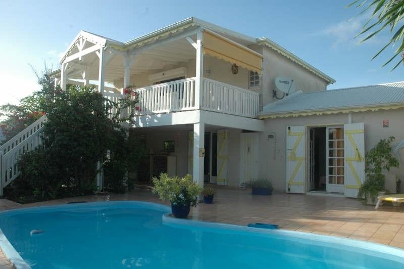 Sale house / villa St francois 435000€ - Picture 2
