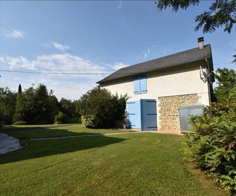 Sale house / villa St faust 448000€ - Picture 3