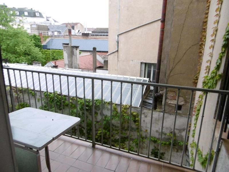 Vente appartement Vichy 112 000€ - Photo 3