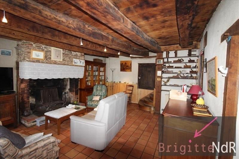 Vente maison / villa Limoges 234000€ - Photo 4