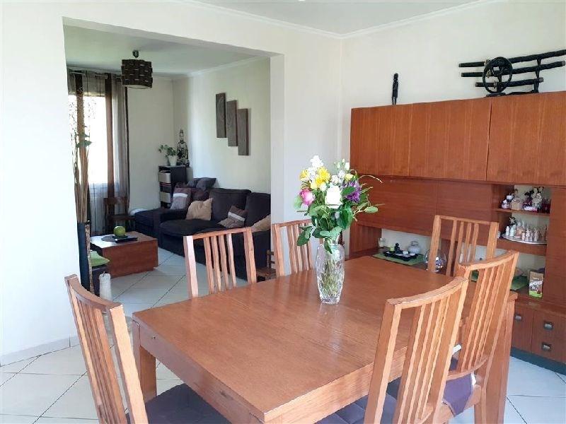 Vente appartement Ste genevieve des bois 160000€ - Photo 3