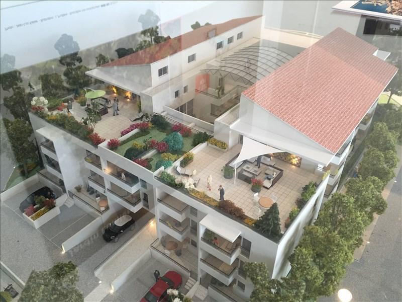 Vente appartement La ciotat 263300€ - Photo 1