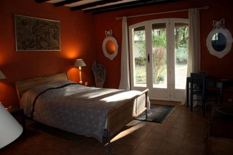 Vente de prestige maison / villa Aubais 950000€ - Photo 16