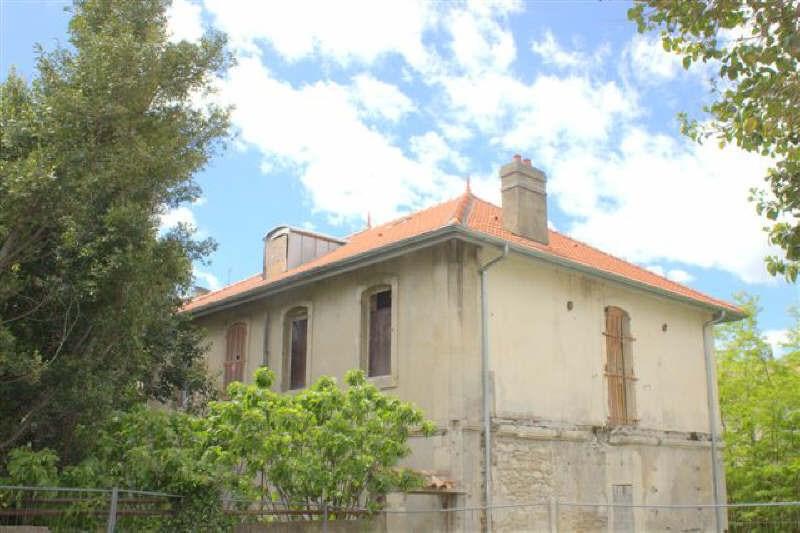 Vendita casa Avignon 410000€ - Fotografia 2