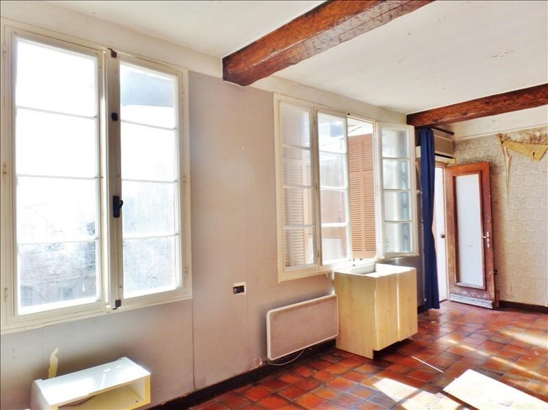 Vente appartement La ciotat 136000€ - Photo 2