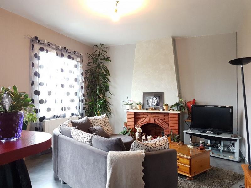 Sale house / villa Aire sur l adour 164000€ - Picture 3