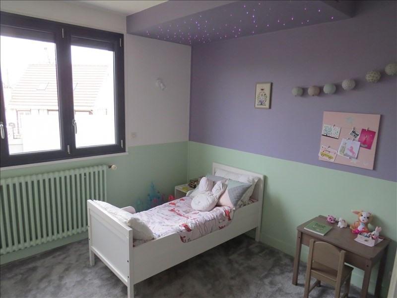 Rental house / villa Maisons-laffitte 3500€ CC - Picture 7