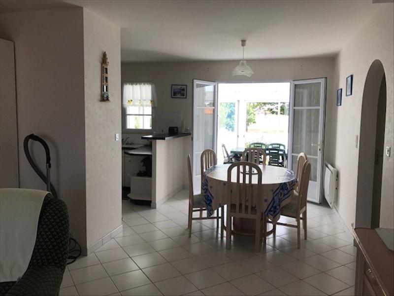 Sale house / villa Angles 316500€ - Picture 6