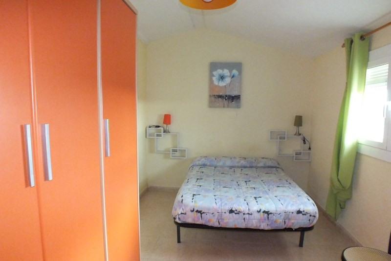 Venta  casa San miguel de fluvia 295000€ - Fotografía 21