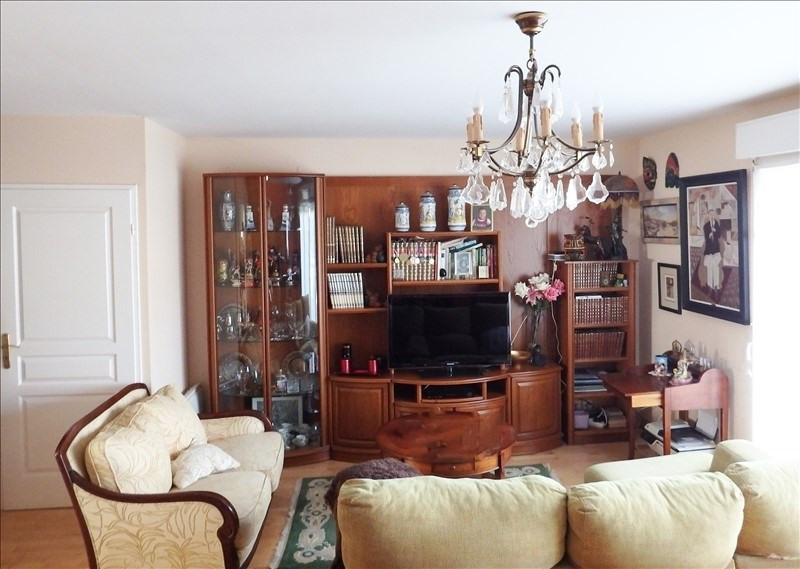 Venta  casa Hendaye 370000€ - Fotografía 2