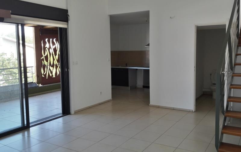 Sale apartment St paul 186 500€ - Picture 3