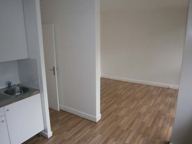 Location appartement Le chesnay 653€ CC - Photo 2