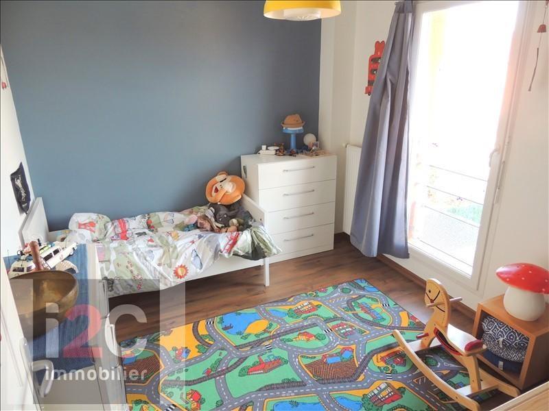 Venta  casa Prevessin-moens 510000€ - Fotografía 6