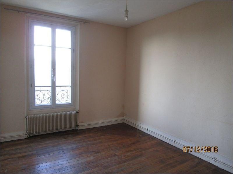 Vente appartement Juvisy sur orge 110000€ - Photo 1