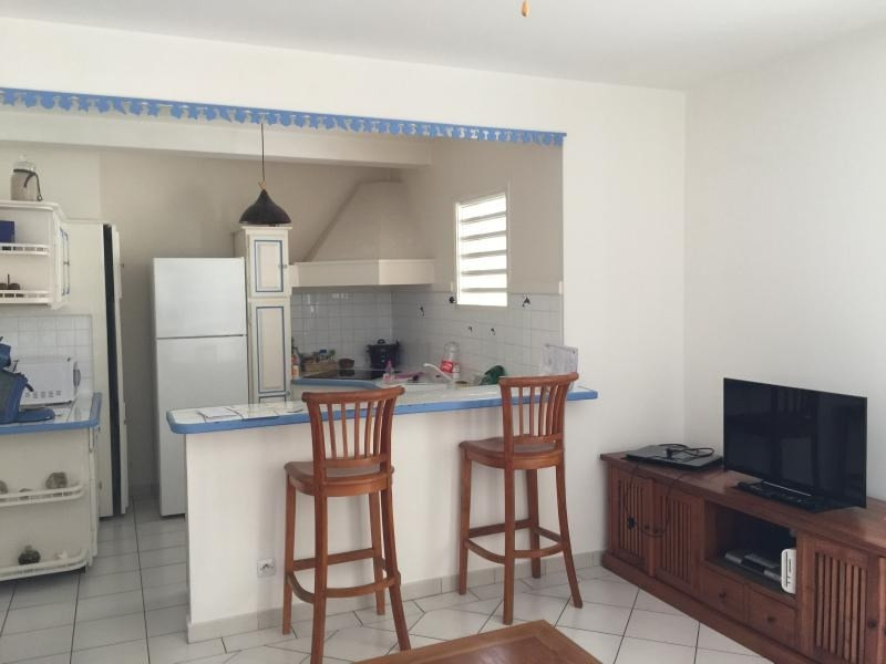 Vente maison / villa St paul 290000€ - Photo 2