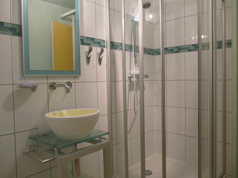 Vente maison / villa Villers cotterets 160000€ - Photo 7