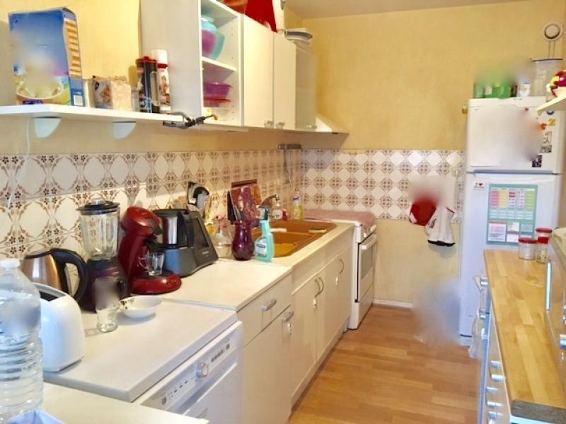 Vente appartement Castanet tolosan 195000€ - Photo 3