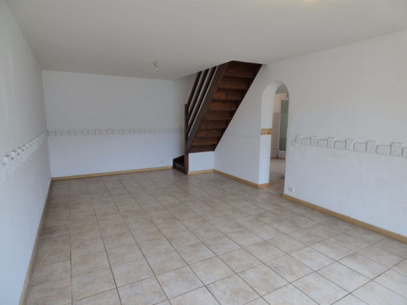 Vente maison / villa Pont saint pierre 119 000€ - Photo 5