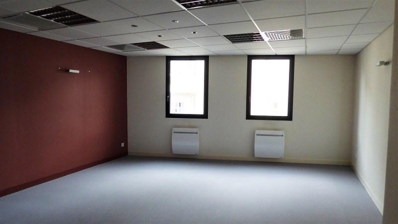 Location bureau Annemasse 3798€ CC - Photo 4
