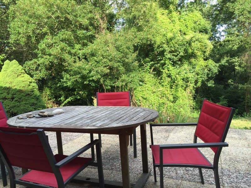 Venta  casa Poitiers 249000€ - Fotografía 6