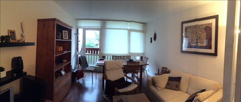 Location appartement Biscarrosse 600€ CC - Photo 1