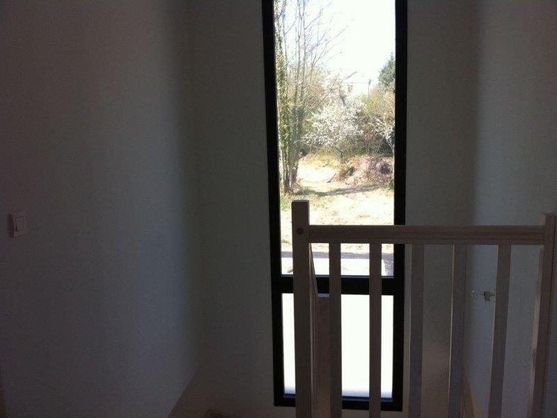 Location maison / villa Troyes 909€ CC - Photo 5