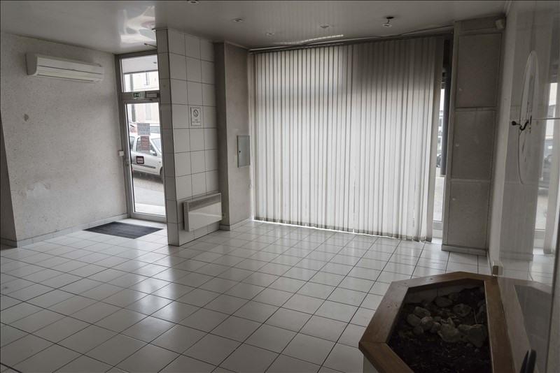 Rental shop Oyonnax 600€ HT/HC - Picture 2