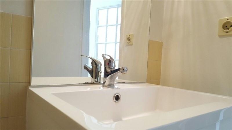 Rental apartment St germain en laye 665€ CC - Picture 7