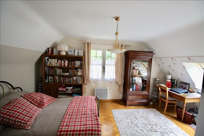 Vente maison / villa Evreux 247000€ - Photo 6