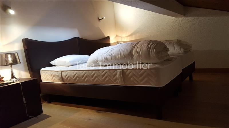 Vente appartement Chamonix mont blanc 475 000€ - Photo 8