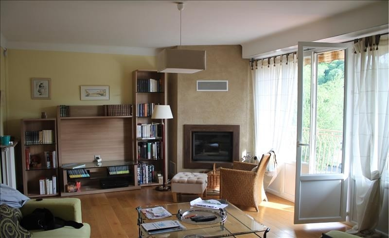 Vente appartement Gelos 176 000€ - Photo 1