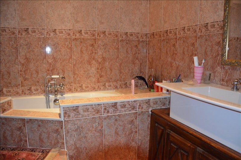 Vente de prestige maison / villa Montdragon 680000€ - Photo 9