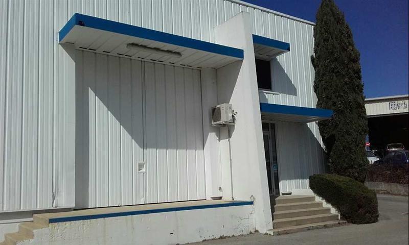 Vente Local commercial Castelnau-le-Lez 0