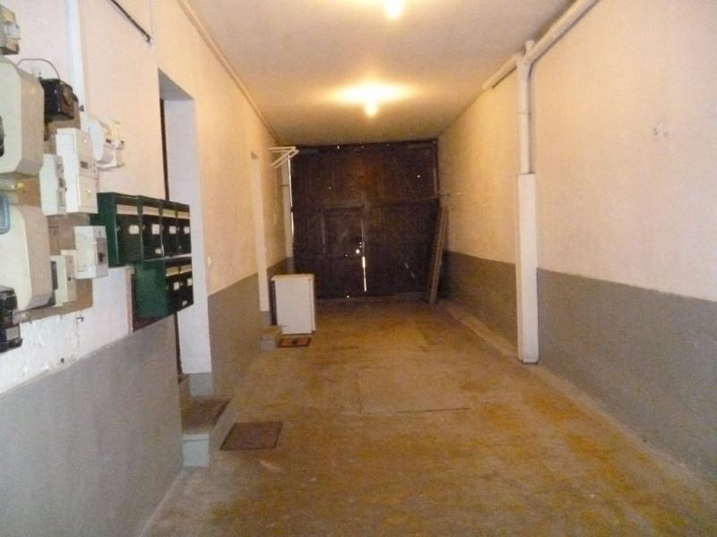 Vente immeuble Perigueux 246100€ - Photo 3