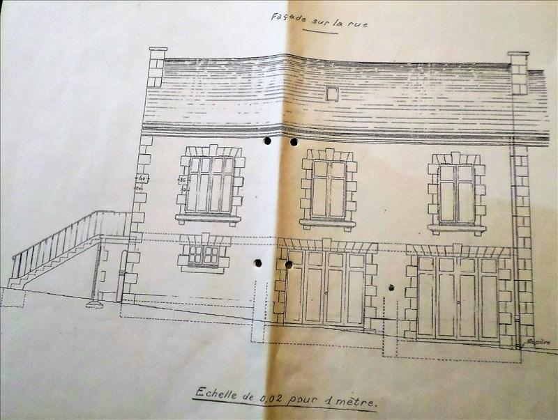 Vente maison / villa Poitiers 206000€ - Photo 9