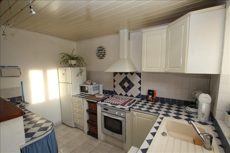 Sale house / villa Betz 184000€ - Picture 4