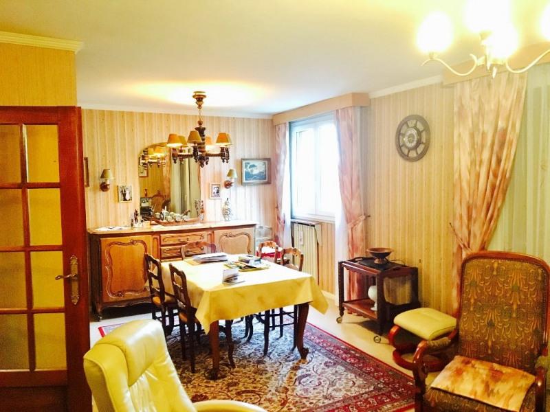 Sale apartment Beauvais 117000€ - Picture 1
