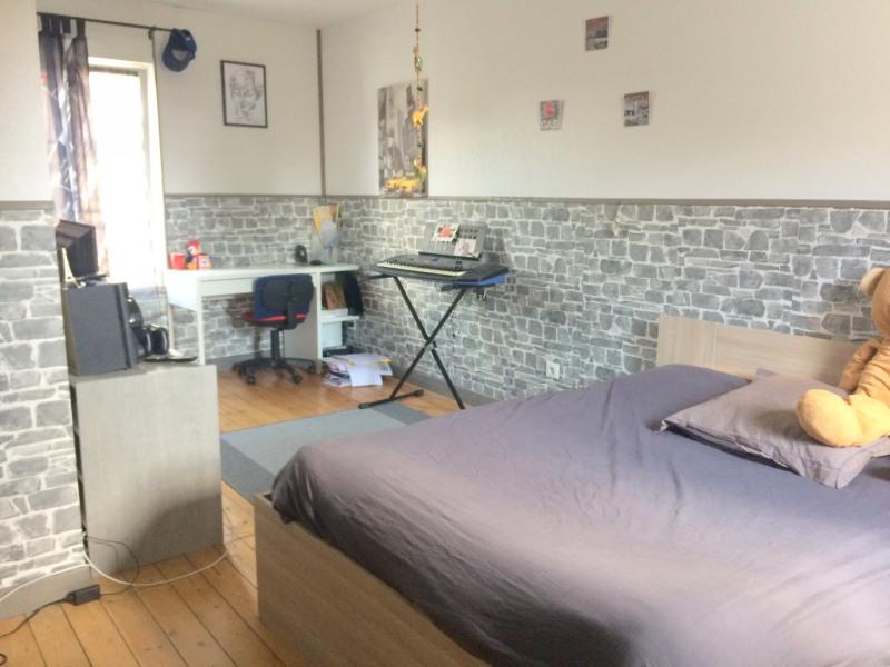 Verkoop  huis Bu 336000€ - Foto 7
